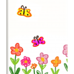 KITA Blumenwiese